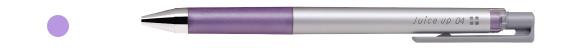 亮紫/MV