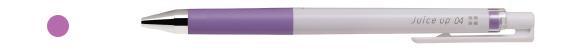 粉紫/PV